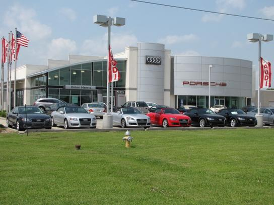 Used Cars Airline Hwy Baton Rouge