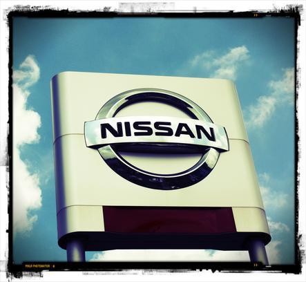 Pohanka Salisbury Md >> Pohanka Nissan Of Salisbury : Salisbury, MD 21801 Car Dealership, and Auto Financing - Autotrader