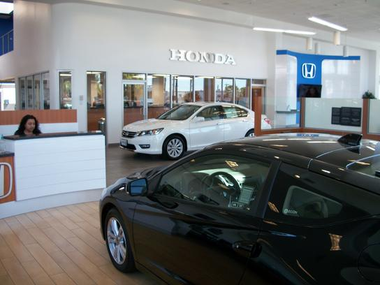 freeway honda santa ana ca 92705 car dealership and auto financing autotrader. Black Bedroom Furniture Sets. Home Design Ideas