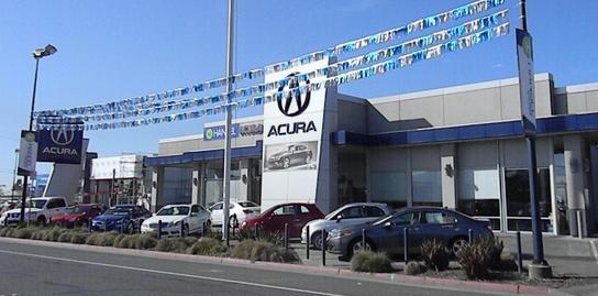 Used Cars Dealers Santa Rosa Ca
