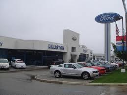 Lilliston Ford  Vineland NJ 08360-2701 Car Dealership and Auto Financing - Autotrader & Lilliston Ford : Vineland NJ 08360-2701 Car Dealership and Auto ... markmcfarlin.com