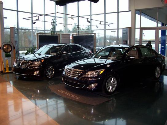 Car Dealerships In Raynham Massachusetts