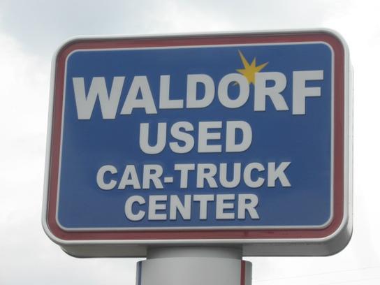 waldorf ford waldorf md 20601 car dealership and auto financing autotrader. Black Bedroom Furniture Sets. Home Design Ideas