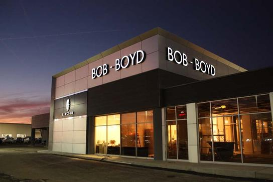 bob boyd lincoln of columbus car dealership in columbus oh 43235 kelley blue book. Black Bedroom Furniture Sets. Home Design Ideas