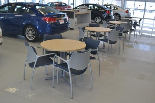 Rogers Mn Car Dealers