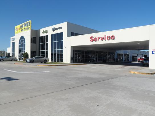 texan dodge chrysler jeep ram humble tx 77338 car dealership and auto financing autotrader. Black Bedroom Furniture Sets. Home Design Ideas