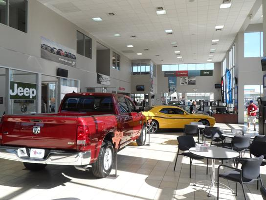 Used Car Dealers In Humble Tx Upcomingcarshq Com