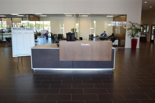 massey cadillac south orlando fl 32809 car dealership and auto. Cars Review. Best American Auto & Cars Review