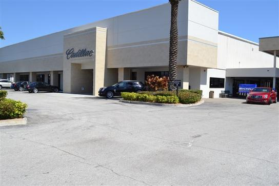 massey cadillac south car dealership in orlando fl 32809 kelley. Cars Review. Best American Auto & Cars Review