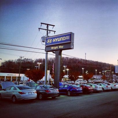 Used Car Dealers Staunton Va