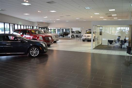 massey cadillac north orlando fl 32804 1919 car dealership and. Cars Review. Best American Auto & Cars Review