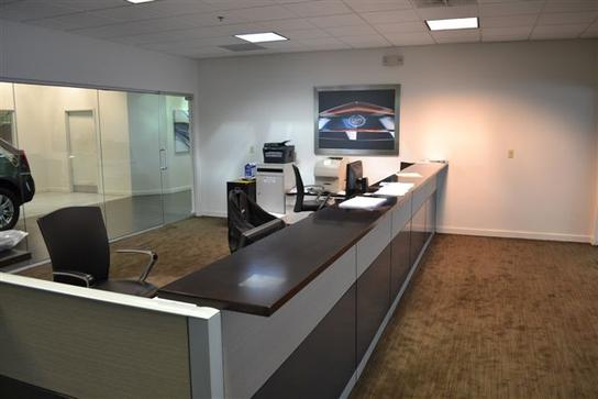massey cadillac north car dealership in orlando fl 32804 1919. Cars Review. Best American Auto & Cars Review
