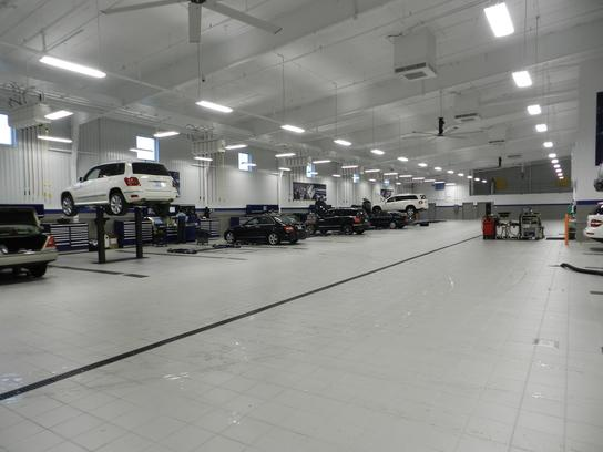 mercedes benz of lancaster east petersburg pa 17520 car dealership. Cars Review. Best American Auto & Cars Review