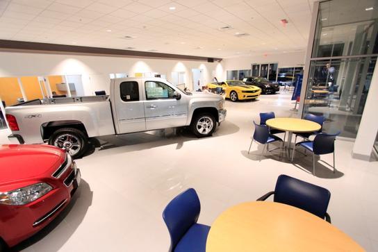 lawrence chevrolet mechanicsburg pa 17050 car dealership and auto financing autotrader. Black Bedroom Furniture Sets. Home Design Ideas