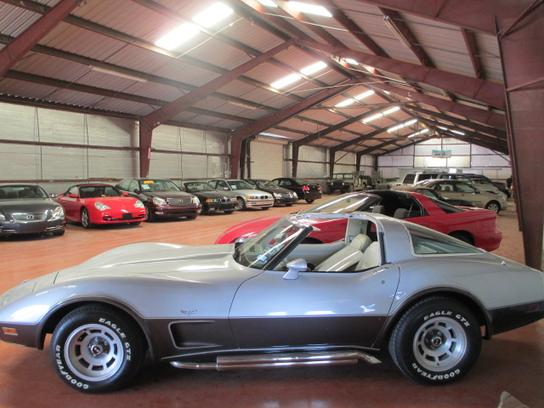 CRANSH AUTO SALES - Used Cars - Arlington TX Dealer