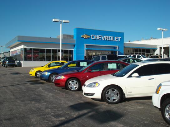 mccarthy morse chevrolet overland park ks 66212 car dealership and. Cars Review. Best American Auto & Cars Review