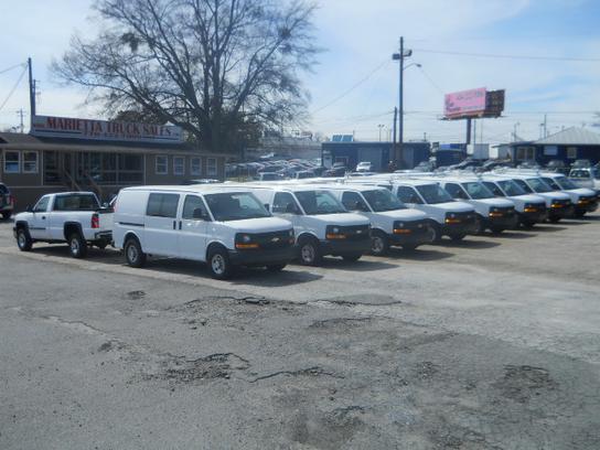 Truck dealers truck dealers in ga for Euro motors harrisburg pa