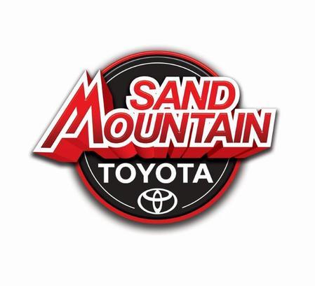 Toyota Of Gadsden >> Gamecock Athletics Partners - Jacksonville State University Athletics