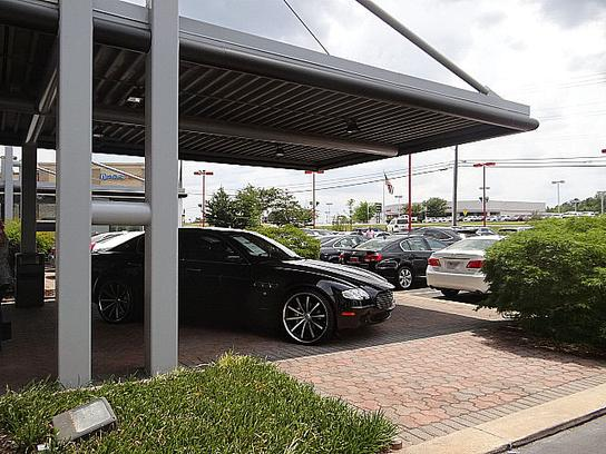 Atlanta car dealers find a car dealership in atlanta for Atlanta luxury motors roswell reviews