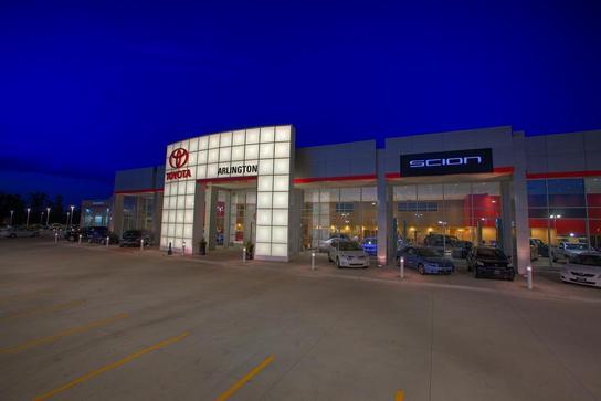 arlington toyota car dealership in jacksonville fl 32225 kelley blue book. Black Bedroom Furniture Sets. Home Design Ideas