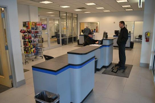 capitol chevrolet sc car dealership in columbia sc 29229 kelley. Cars Review. Best American Auto & Cars Review