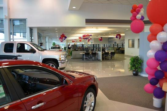 capitol chevrolet sc columbia sc 29229 car dealership and auto. Cars Review. Best American Auto & Cars Review