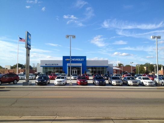 mcclinton chevrolet imports parkersburg wv 26101 4929 car dealership and auto financing. Black Bedroom Furniture Sets. Home Design Ideas