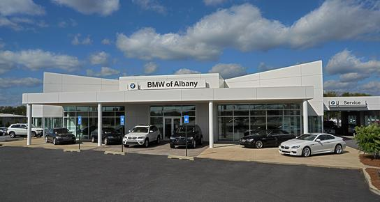 bmw of albany albany ga 31705 car dealership and auto financing autotrader. Black Bedroom Furniture Sets. Home Design Ideas