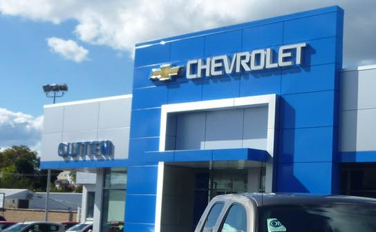 outten chevrolet allentown pa 18104 4158 car dealership and auto financing autotrader. Black Bedroom Furniture Sets. Home Design Ideas