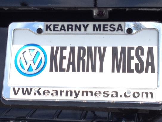 Kearny Mesa Vw >> Volkswagen of Kearny Mesa : San Diego, CA 92111 Car Dealership, and Auto Financing - Autotrader