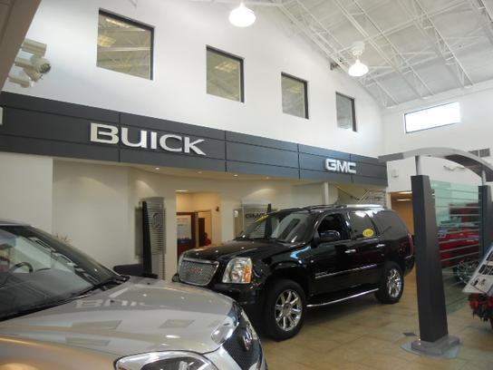 Stoops Buick GMC Plainfield IN Car Dealership And Auto - Buick auto dealers