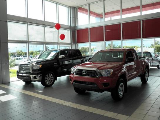 treasure coast toyota stuart fl 34997 car dealership and auto financing autotrader. Black Bedroom Furniture Sets. Home Design Ideas