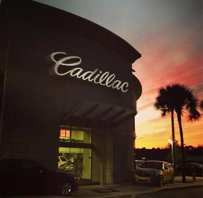 Used Cars Dealers On Southside Blvd Jacksonville Fl