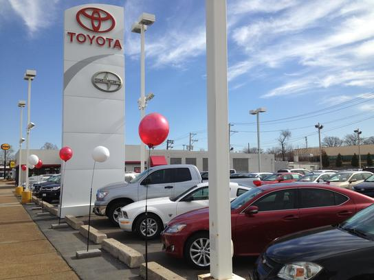 Car Insurance St Louis Kingshighway