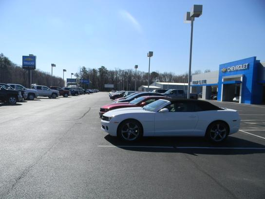 first state chevrolet inc georgetown de 19947 0747 car dealership and aut. Cars Review. Best American Auto & Cars Review
