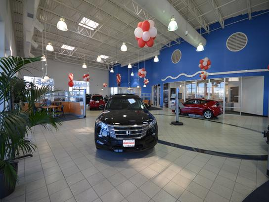 gillman honda of san antonio selma tx 78154 car