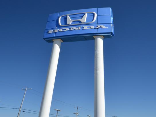 Gillman Honda San Antonio >> Gillman Honda of San Antonio : Selma, TX 78154 Car Dealership, and Auto Financing - Autotrader
