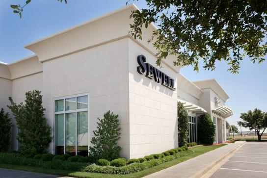 sewell cadillac of grapevine grapevine tx 76051 car dealership and. Cars Review. Best American Auto & Cars Review