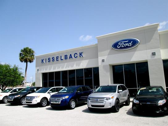 kisselback ford saint cloud fl 34769 4406 car dealership and auto financing autotrader. Black Bedroom Furniture Sets. Home Design Ideas
