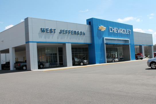 jefferson chevrolet buick gmc car dealership in west jefferson nc. Cars Review. Best American Auto & Cars Review