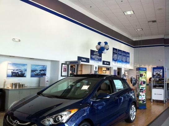 Hyundai Dealership In Tracy Ca Premier Hyundai Of Tracy