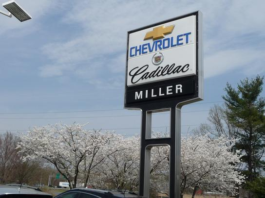 miller brothers chevrolet cadillac inc ellicott city md 21042 car. Cars Review. Best American Auto & Cars Review