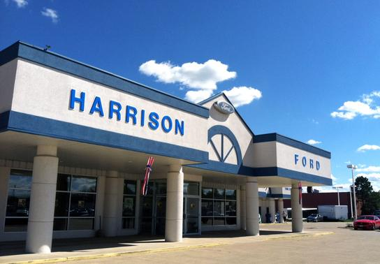 harrison ford wellington oh 44090 car dealership and auto. Cars Review. Best American Auto & Cars Review