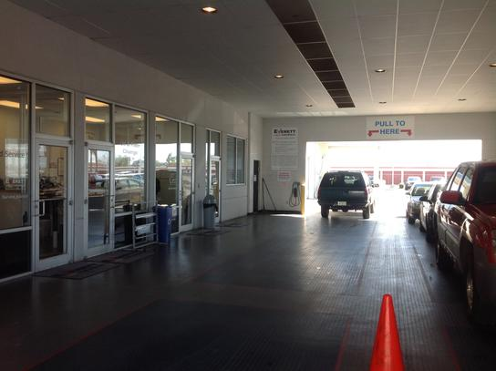 everett chevrolet springdale ar 72762 car dealership and auto. Cars Review. Best American Auto & Cars Review