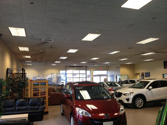 gallo mazda volvo worcester ma 01606 car dealership and auto financing autotrader. Black Bedroom Furniture Sets. Home Design Ideas