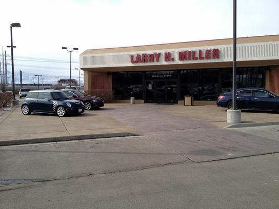 larry h miller used trucks and imports sandy ut 84070 car dealership and auto financing. Black Bedroom Furniture Sets. Home Design Ideas