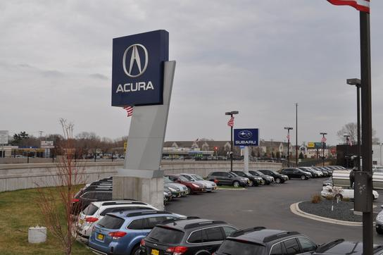 luther bloomington acura subaru car dealership in bloomington mn 55420 1141 kelley blue book. Black Bedroom Furniture Sets. Home Design Ideas