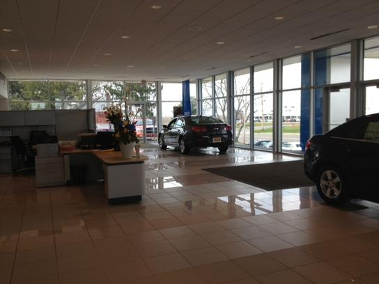 r m burritt motors inc car dealership in oswego ny 13126