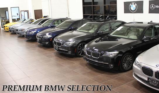 san diego ecars inc car dealership in san diego ca 92126 4330 kelley blue book. Black Bedroom Furniture Sets. Home Design Ideas