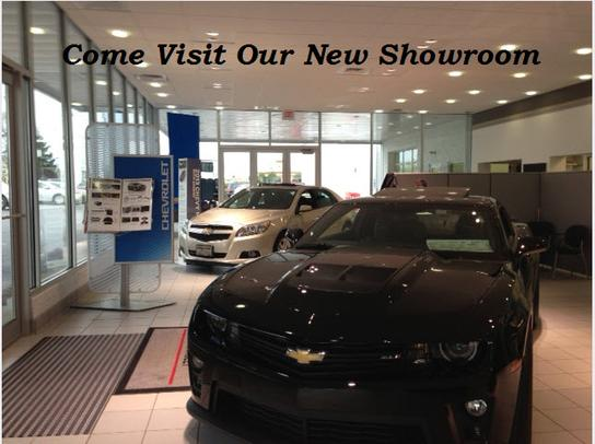 lou wollam chevrolet cortland oh 44410 1448 car dealership and auto financing autotrader. Black Bedroom Furniture Sets. Home Design Ideas